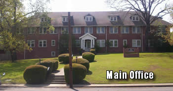 Walker County Outpatient Mental Health Services Nwamhc